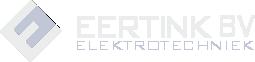 Elektrotechniek Eertink BV